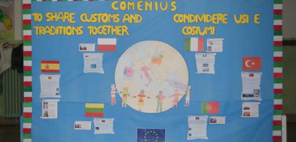 COMENIUS-WALL.jpg